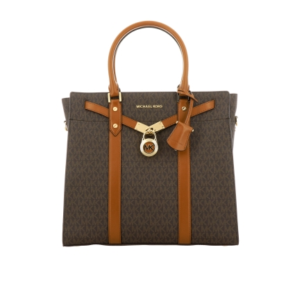 Michael Michael Kors handbags, Code:  30H9G0HT3B BROWN