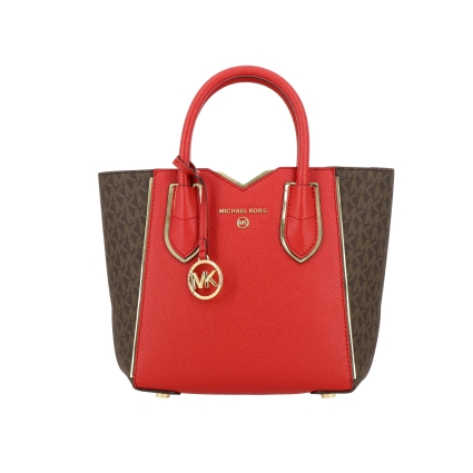 Michael Michael Kors handbags, Code:  30H9GM5M1B RED