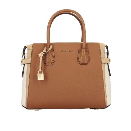 Michael Michael Kors handbags, Code:  30S9GM9S2T BROWN