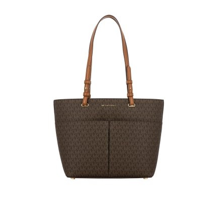 Michael Michael Kors handbags, Code:  30T9GBFT2B BROWN