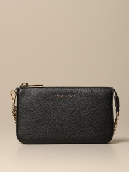Michael Kors handbags, Code:  32F7GFDW6L BLACK