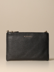 Michael Kors handbags, Code:  32S9GF5C4L BLACK