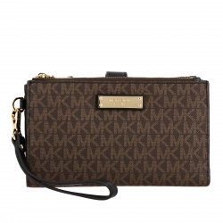 Michael Michael Kors accessories, Code:  34F9GAFW4B LEATHER