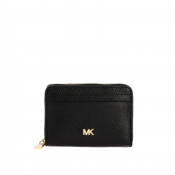 Michael Michael Kors accessories, Code:  34F9GF6Z1L BLACK