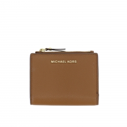 Michael Michael Kors accessories, Code:  34F9GJ6F2L LEATHER