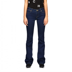 Michael Michael Kors clothing, Code:  MF79CA1KA9 DENIM