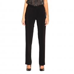 Michael Michael Kors clothing, Code:  MF93H0UC8Z BLACK
