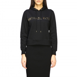Michael Michael Kors clothing, Code:  MH95MD997F BLACK