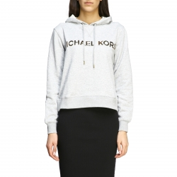Michael Michael Kors clothing, Code:  MH95MD997F PEARL