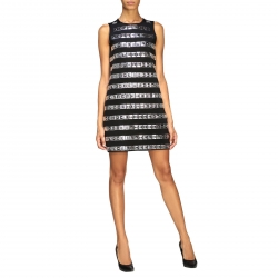 Michael Michael Kors clothing, Code:  MU98YYLBGL MULTICOLOR