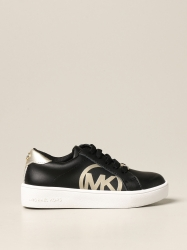 Michael Michael Kors shoes, Code:  ZIA JEMCALLAT BLACK