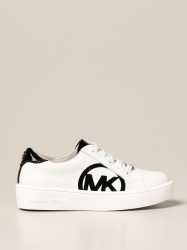 Michael Michael Kors shoes, Code:  ZIA JEMCALLAT WHITE