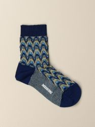 Missoni accessories, Code:  CA00CM D7748 BLUE