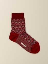 Missoni accessories, Code:  CA00CM D7748 BURGUNDY