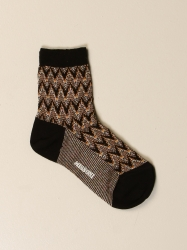 Missoni accessories, Code:  CA00CM D7751 BRONZE