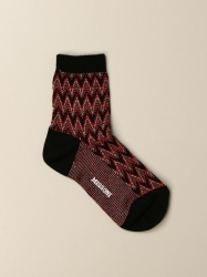Missoni accessori, Codice:  CA00CM D7751 RED