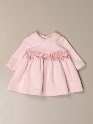 Miss Blumarine clothing, Code:  MBL2836 PINK