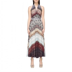 Missoni clothing, Code:  MDG00516 BR007X MULTICOLOR