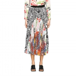 Missoni clothing, Code:  MDH00163 BW006M MULTICOLOR