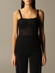 Missoni clothing, Code:  MDK00101 BR00BN BLACK