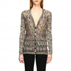 Missoni clothing, Code:  MDM00180 BR002K MULTICOLOR