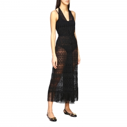 Missoni Mare clothing, Code:  MMO00034 BR0081 BLACK