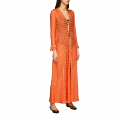 Missoni Mare clothing, Code:  MMQ00103 BR0084 CORAL