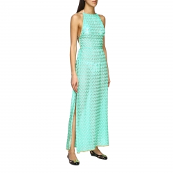 Missoni Mare clothing, Code:  MMQ00106 BR0084 MINT