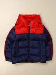 Moncler clothing, Code:  1A54520 53334 BLUE