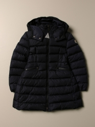 Moncler clothing, Code:  1C50210 54155 BLUE