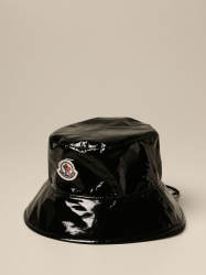 Moncler accessories, Code:  3B72500 54AM7 BLACK