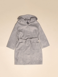 Monnalisa clothing, Code:  796108AJ 6778 GREY