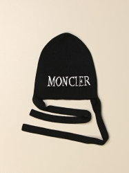 Moncler accessories, Code:  9N70100 V9141 BLUE