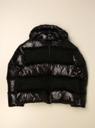 Moncler clothing, Code:  E29544634185C0243 BLACK