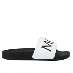 Moncler shoes, Code:  F19544C70000 01AD5 WHITE