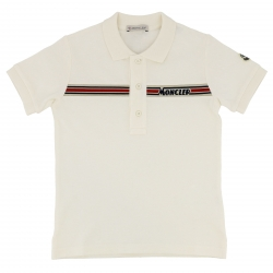 Moncler clothing, Code:  F19548A70320 8496W WHITE