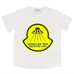Moncler clothing, Code:  F19548C70620 83907 WHITE