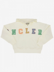 Moncler clothing, Code:  F19548G70110 809DQ WHITE