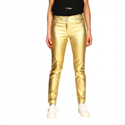 Moschino Couture clothing, Code:  0302 5422 GOLD