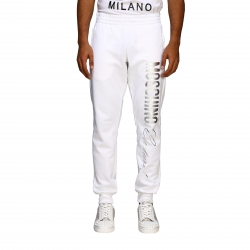 Moschino Couture clothing, Code:  0311 2029 WHITE