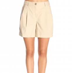 Boutique Moschino clothing, Code:  0320 826 BEIGE