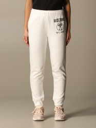 Moschino Couture clothing, Code:  0323 5527 WHITE