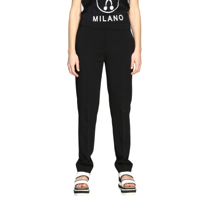 Moschino Couture clothing, Code:  0333 525 BLACK