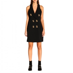 Moschino Couture clothing, Code:  0422 5425 BLACK