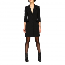 Moschino Couture clothing, Code:  0444 5524 BLACK