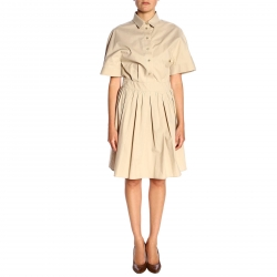 Boutique Moschino clothing, Code:  0457 826 BEIGE