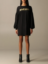 Moschino Couture clothing, Code:  0473 5440 BLACK