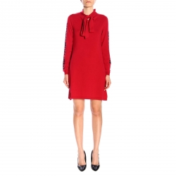 Moschino Couture 衣服, 编码:  0480 5500 RED
