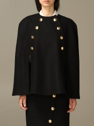 Boutique Moschino clothing, Code:  0619 6115 BLACK