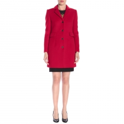 Boutique Moschino clothing, Code:  0619 6115 RED